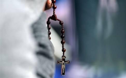 BREAKING! Kidnapped Enugu Catholic Priest regains freedom