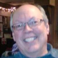 "5 ""Bernie Pringle"" profiles | LinkedIn"