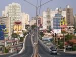 imagem de Campinas São Paulo n-15