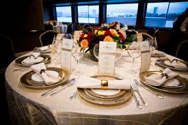 New York City Lights Dinner Cruise Reviews Dinner Cruises Nyc New York City Light Dinner Cruise