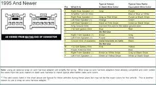dodge truck stereo wiring diagram 2005 ram 2500 infinity 1999 van full size of 2005 dodge ram infinity stereo wiring diagram 99 07 2500 radio car block