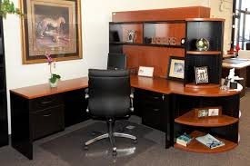 beautiful office furniture. Magnificent Beautiful Office Desks With Other Furniture