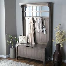 Shoe Storage Benches For Entryway Black Hall Bench End Of Bed Black Hall Bench