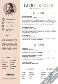 a curriculum vitae format cv layout geocvc co