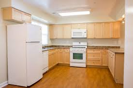 2 bedroom apartments in dc all utilities included. 2 bedroom apartments with utilities included show home design in dc all
