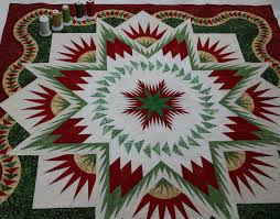 glacier star quilt - Google Search | Quilt - Awesome Paper Piecing ... & glacier star quilt - Google Search Adamdwight.com