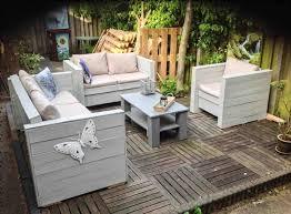 pallet outdoor furniture ideas. Garden Diy Furniture Ideas With Pallets Pallet Patio Instructions Coffee Tables Bench Dining Outdoor