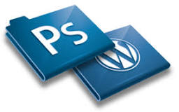 Taking a Look at PSD to WordPress Conversion Services - WP Mayor