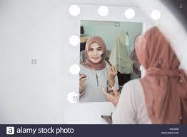 Beautiful hijab girls missor