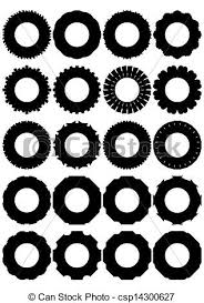 monster truck tires clipart.  Tires Tires And Wheels Vector Clip Art Illustrations 17904  Clipart EPS Vector Drawings Available To Search From Thousands Of Royalty Free  In Monster Truck Clipart A