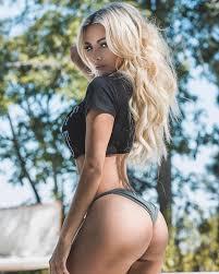 Lindsey Pelas Goddesses milf Queens FF femdom pornstar.
