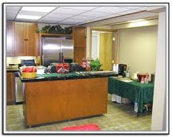 Painting Kitchen Cabinets Rochester Ny Cabinet : Home Decorating With  Regard To Kitchen Cabinets Rochester Ny