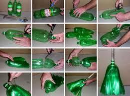 Yuk cari tahu cara pembuatan tamborin dari barang bekas! 11 Desain Pot Bunga Yang Menarik Unik Dan Kreatif Humanikon Co Id