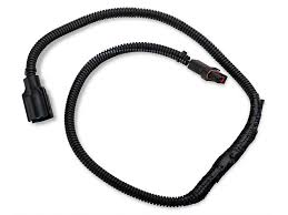 ac compressor wiring harness data wiring diagrams \u2022 pac wiring harness opr mustang a c compressor wire harness 100623 87 93 all free rh americanmuscle com ac compressor wiring harness 2007 honda civic ac compressor wiring