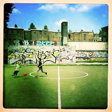 The Worlds Newest Photos Of Graffiti And Voetbal Flickr Hive Mind