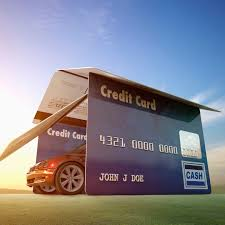 auto loan calculator bankrate com explanation of a loan balance