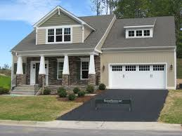 Craftsman Home Photos | ... Homes | Roanoke New Homes | Boone Homes |