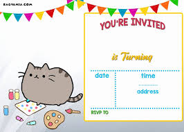30th birthday party invitation template free s 32 fresh email birthday invitations templates thelordofrage