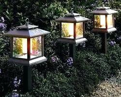 outdoor light costco outdoor light solar landscaping hanging outdoor string lights outdoor light