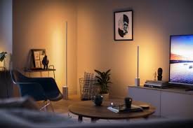 Philips Hue Reveals New Signe And Play Collections To