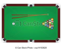 pool table clip art. Wonderful Pool Pool Table Vector To Clip Art