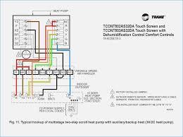 8 parking sensor wiring diagram collection wiring diagram sample 8 parking sensor wiring diagram collection trane heat pump wiring schematic justmine 20