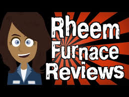 rheem furnace reviews. Wonderful Reviews YouTube Premium And Rheem Furnace Reviews E