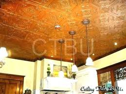 Styrofoam Ceiling Tile Decorative Ceiling Tiles Decorative Ceiling Tiles  Ceiling Planks Ceiling Tiles Decorative Ceiling Tiles .