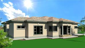 3d house plans south africa joy studio design gallery for house plans sa