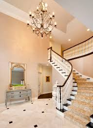 innovative entryway chandelier lighting chandelier for foyer chandeliers design