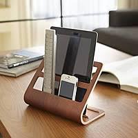 office desk storage. storage ideas to declutter your desk space office 2