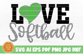 Free svg designs, chicago, illinois. Live Love Teach Svg Free Download Free And Premium Svg Cut Files