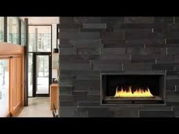 Design Specialties Fireplace Screens  Godby Hearth And HomeSpark Fireplace
