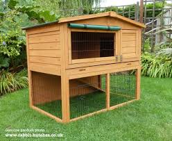the windsor is a good looking solid hutch designed with plenty of practical features and all at a low