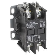 eaton mcc wiring diagrams eaton wiring diagrams cars
