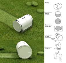 garden gadgets. Perfect Gadgets The Greatest Garden Gadgets Picture In O