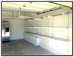wall mounted wire shelving wall mounted wire shelving heavy duty wall mounted wire shelving attractive shelves