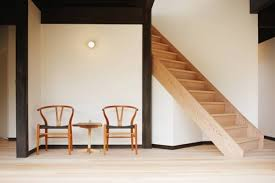 Building japanese furniture Wooden Contemporaryjapanesehousewithtraditionalfurniture Homemydesigncom Contemporaryjapanesehousewithtraditionalfurniture Home Design