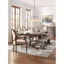 high end dining room furniture. Sideboards Buffets Kitchen Dining Room Furniture The Home Brilliant Buffet Table Regarding 7 High End