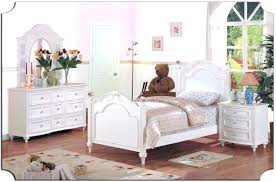 Twin Bedroom Furniture Sets For Kids Amazing Boys Twin Bedroom Sets ...