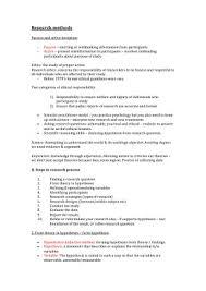 essay writing argumentative sample lesson