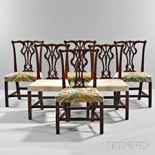 American Furniture & Decorative Arts Sale 2880B