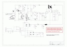 epiphone 339 ultra wiring diagram epiphone wiring diagrams