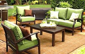teak patio furniture home depot on sale at big lots covers