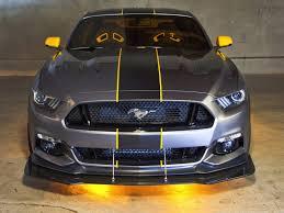ford mustang custom. 2015-ford-mustang-f-35-lightning-ii-02 ford mustang custom
