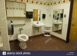 elementary school bathroom. Elementary School Bathroom Brilliant A Superhero Teaching Rules S