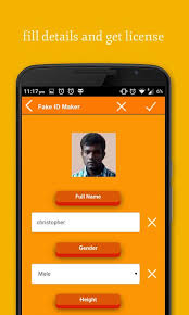 Download 2 Apk Maker - Android Card Apps Id 1 Social