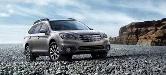 2018 subaru outback redesign. modren outback 2018 subaru outback release date price changes with subaru outback redesign
