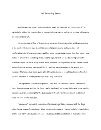 self image essay self image essay essay 4 research paper self evaluation aug 02 2012