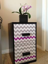 Cute Filing Cabinet Oh The Things You Can Do With Stickers Project Filing